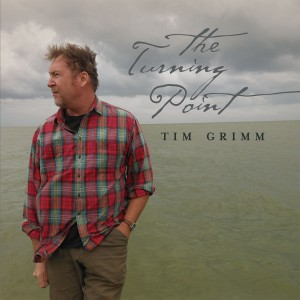 Tim Grimm Turning Point Final Tube