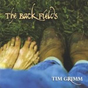 Tim Grimm - The Backfields