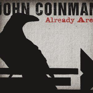 CR 255614 850295006146 John Coinman Web