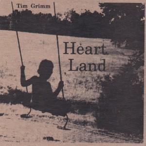 Tim Grimm Heartland