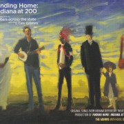 finding-home-front