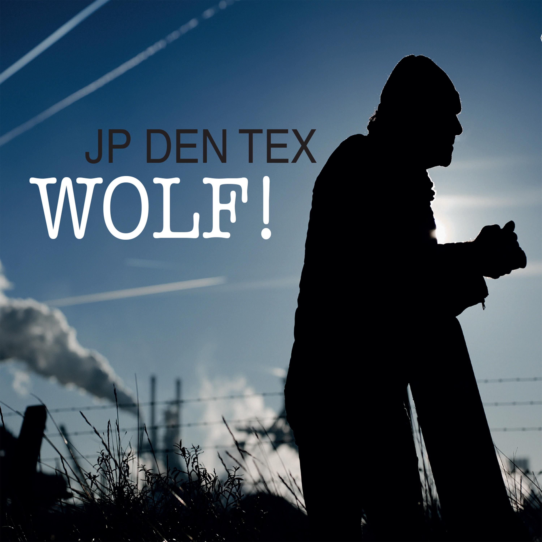 JP Den Tex