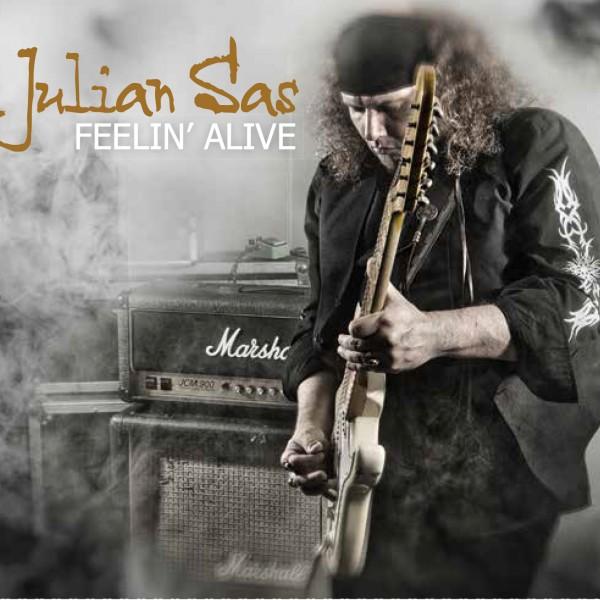 julian-sas-feelin-alive-lr