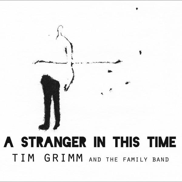 Grimm_Stranger_Packaging_Cavalier_FINAL.indd